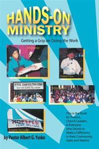 Hands-on Ministry