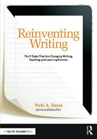 Reinventing Writing
