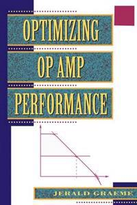 Optimizing Op Amp Performance