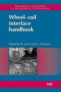 Wheel - Rail Interface Handbook