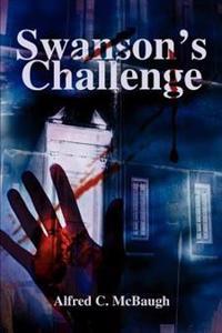 Swanson's Challenge
