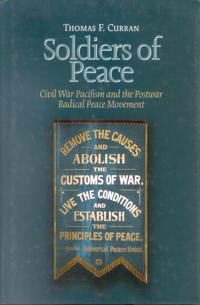 Soldiers of Peace