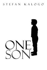 One Son