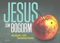 Jesus som bogorm