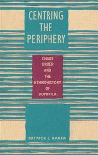 Centring the Periphery