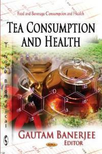 Tea ConsumptionHealth