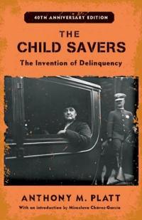 The Child Savers