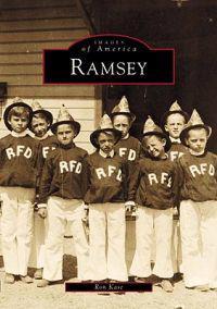 Ramsey