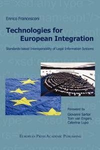 Technologies for European Integration