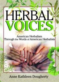 Herbal Voices