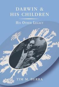 Darwin and His Children