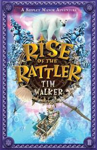 Rise of the Rattler