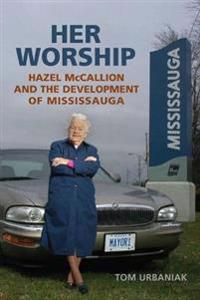 Her Worship