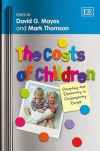 The Costs of Children