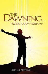 The Dawning