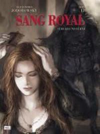 Sang Royal 02