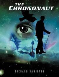 The Chrononaut