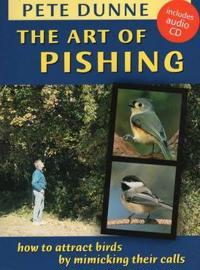 Art of Pishing