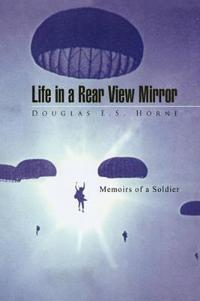 Life in a Rear View Mirror