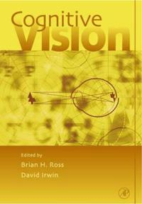 Cognitive Vision