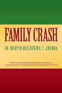 Family Crash