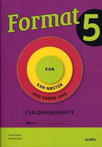 Format - 5