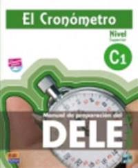 El Cronometro C1 / The Timer