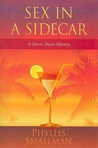 Sex in a Sidecar