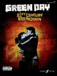 21st century breakdown - (piano, vocal, guitar)