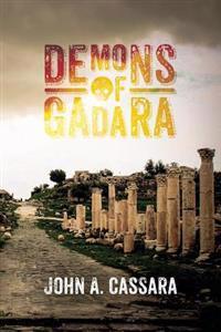 Demons of Gadara