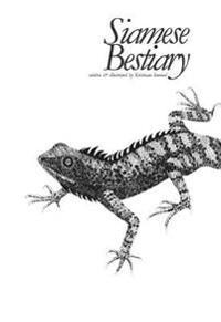 Siamese Bestiary