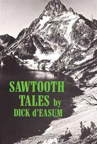 Sawtooth Tales