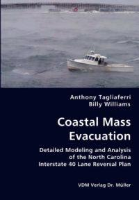 Coastal Mass Evacuation