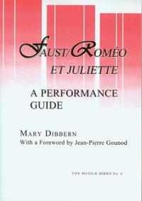 Faust/ Romeo Et Juliette