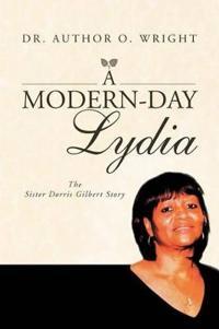 A Modern-Day Lydia