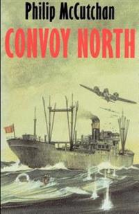 Convoy North