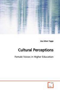 Cultural Perceptions