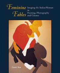Feminine Fables