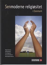 Senmoderne religiøsitet i Danmark