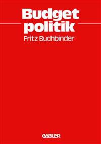Budgetpolitik