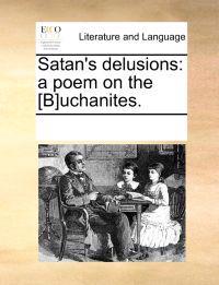 Satan's Delusions