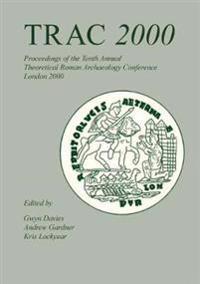 Trac 2000