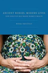 Ancient Bodies, Modern Lives