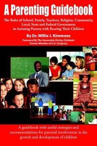 A Parenting Guidebook
