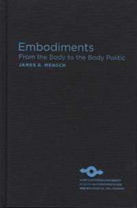 Embodiments