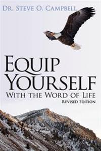 Equip Yourself