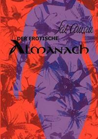 Der Erotische Almanach