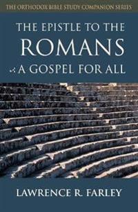 Epistle to the Romans