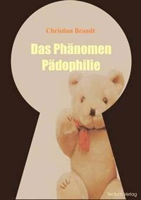 Das PH Nomen P Dophilie