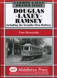 Douglas-Laxey-Ramsey